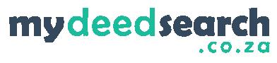 mydeedsearch-.png